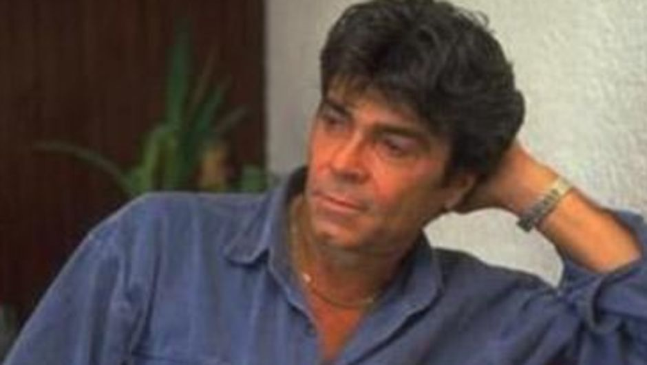 Tiyatro ve sinema oyuncusu Alev Sezer bugün vefat etti.Alev Sezer'in doğumu,Alev Sezer'in vefatı, Alev Sezer'in hayatı,Alev Sezer'in eserleri ve Alev Sezer hakkında her şey haberturk.com'da