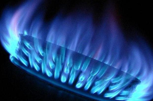Enerji yönetimi kurak geçen yazın ardından kışa yönelik hazırlıklarını sürdürürken bu ay Rusya ve İran ile gaz pazarlığına oturacak.