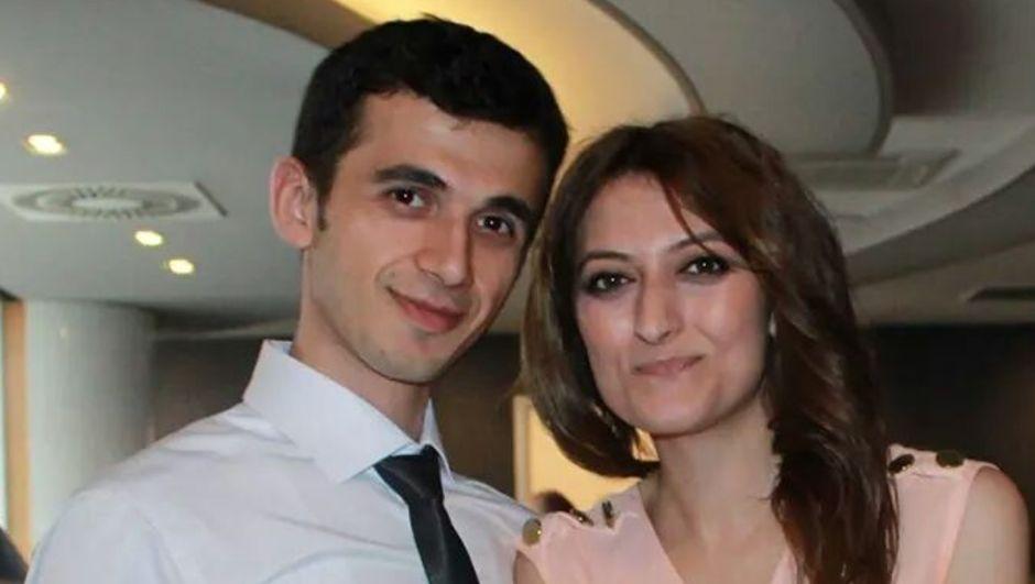 Gelin arabasının önünü bahşiş için kestikten sonra damadı otomobilleriyle sürükleyerek öldüren Emrah Ayabak şikayetçi oldu