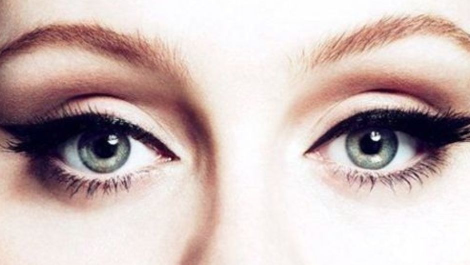 Göz makyajı önerileri