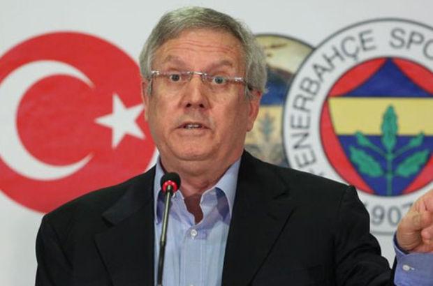 UEFA Müfettişi Miguel Fernandez Palacios'un Türkiye'deki şike davasına yönelik raporu ortaya çıktı