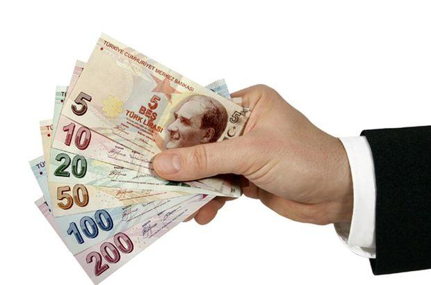 Borsa İstanbul anlık veri ücretleri