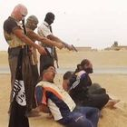 IŞİD'DE HANGİ ÜLKEDEN KAÇ KİŞİ VAR?