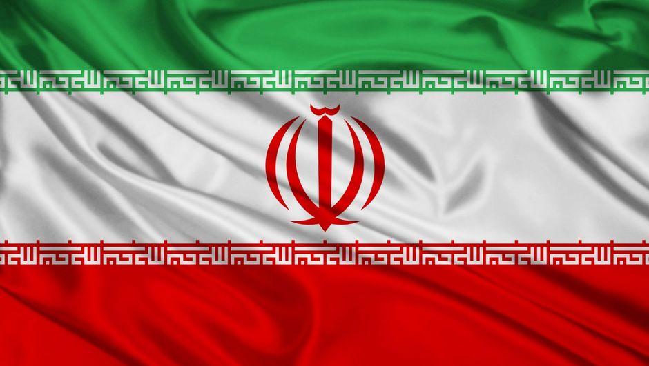 Sudan, ülkedeki İran kültür merkezlerinin Şiilik propagandası yaptıklarını öne sürerek 72 saat içinde kapatılmalarına karar verdi.