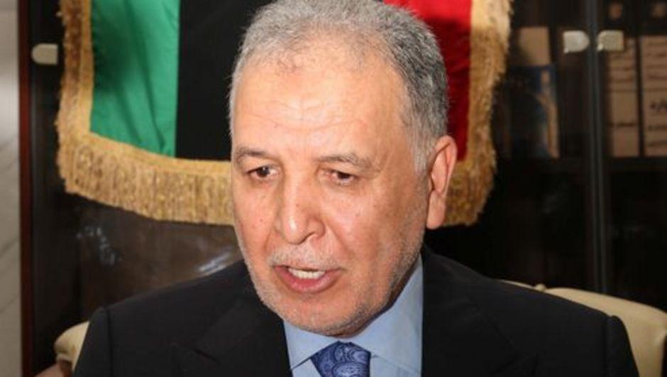 Libya'nın Ankara Büyükelçisini geri çektiği iddiasına yanıt