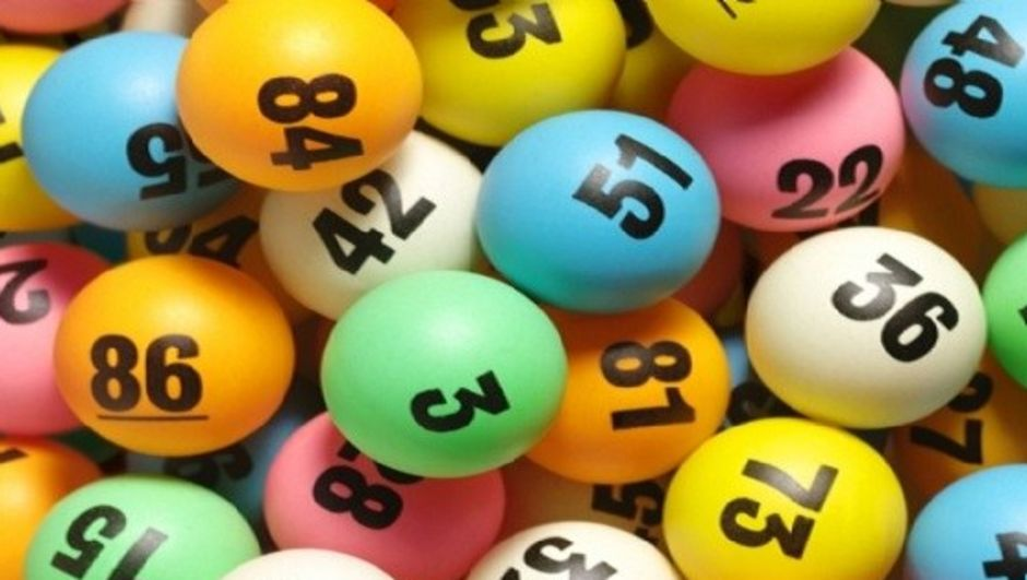 Şans Topu 3 Eylül Çekilişi - Şans Topu Sonuçları (Şans Topu Çekiliş Sonuçları 03.09.14)