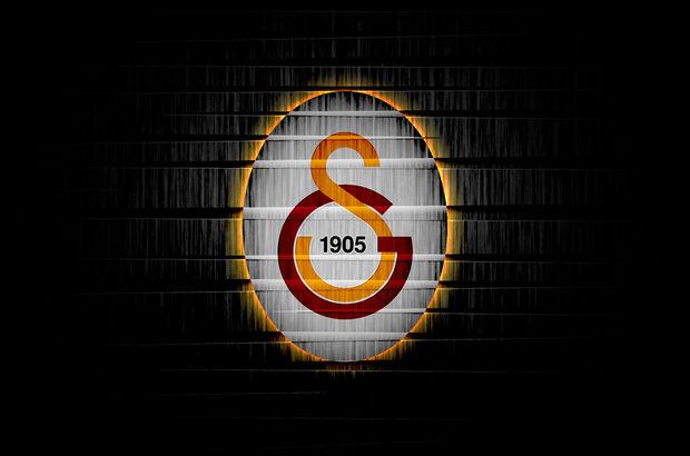 İşte Galatasaray'ın Şampiyonlar Ligi oyuncu listesi