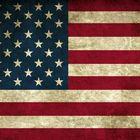 ABD'DEN ÇOK SERT IŞİD MESAJLARI!