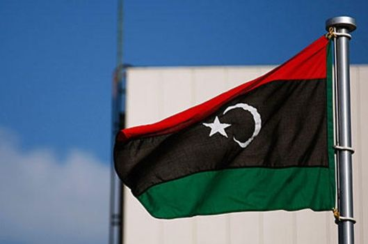 Libya, Ankara Büyükelçisini geri çekti!