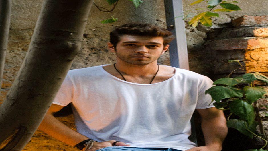 Furkan Andıç, Oyuncu Furkan Andıç, Furkan Andıç röportajı,