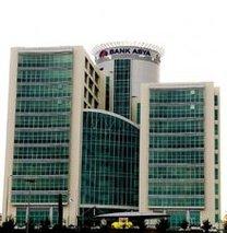BDDK'dan Bank Asya'ya yakın takip