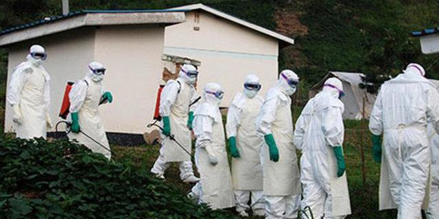 Ebola salgınının acı bilançosu!, Ebola Nedir?, Ebola Salgını, Ebola Tedavisi, Ebola Tehlikesi
