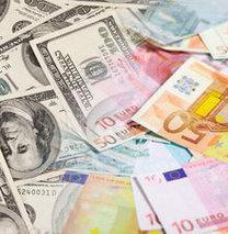 Dolar ve Euro çakıldı!