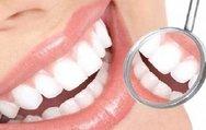Ağız ve diş sağlığı ile ilgili kulaktan dolma 10 bilgi