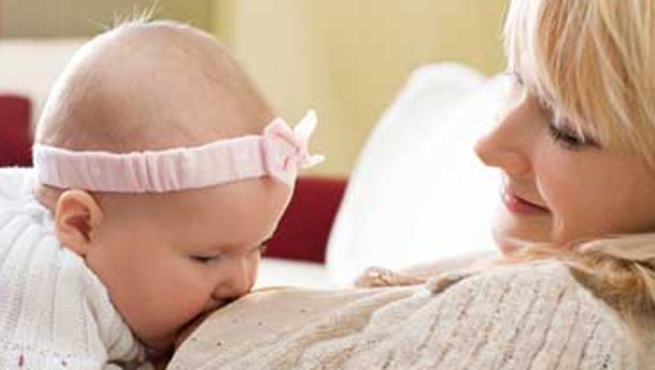 Yeni annelere mini emzirme rehberi, Uzak durmanız gereken şeyler neler