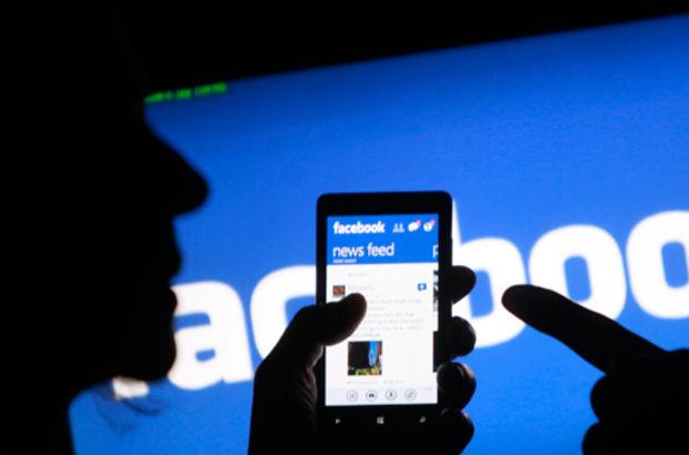 Akıllı telefonlardaki Facebook uygulaması cep faturasını kabartıyor