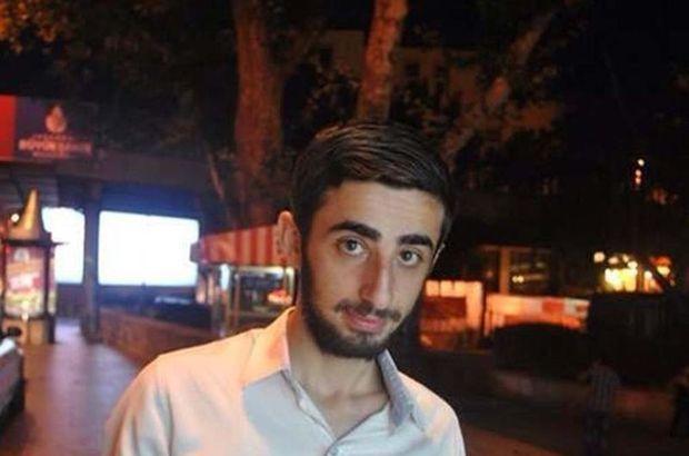 Hasan Ferit Gedik duruşma