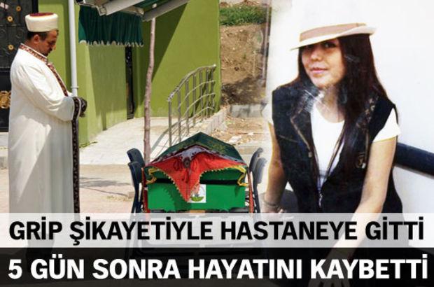 Bursa'da yanlış iğne dehşeti! - Serpil Kütük