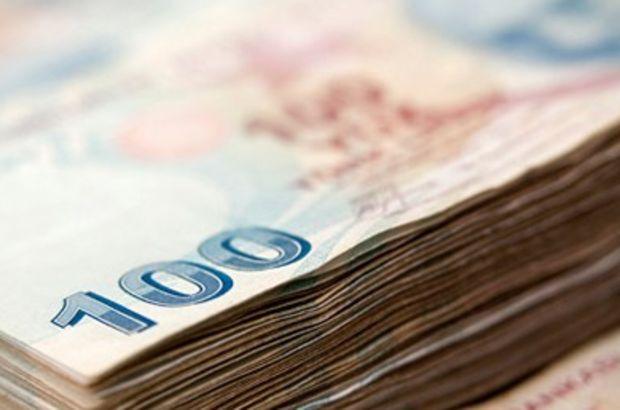 Babacan'ın açıkladığı gelire göre sınırla ilgili BDDK'nın ilk taslağı hazır. Buna göre aylık taksit oranı toplam maaşın yarısını geçemeyecek