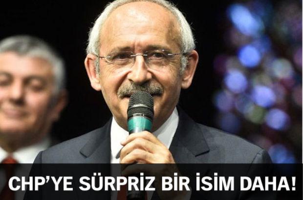 Kemal Derviş Mehmet Bekaroğlu