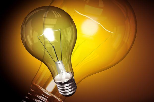 Ankara, Bartın, Çankırı, Karabük, Kastamonu ve Zonguldak'a 6 Eylül'de elektrik verilemeyecek.