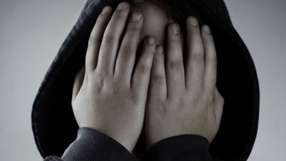Diyarbakır tecavüz