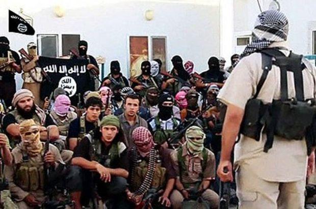 İngiliz Financial Times gazetesi, Türkiye'nin IŞİD'e akan maddi desteği ve militanların geçişini önlemek adına Suriye sınırındaki kontrolü sıkılaştırdığını yazdı.