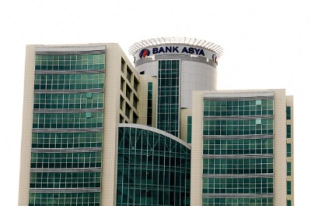 Bankacılık Düzenleme ve Denetleme Kurumu (BDDK), imtiyazlı hisselerini satmak için yaptığı görüşmelerden bir sonuç çıkmayan Bank Asya'yı, mali yapısındaki bozulma nedeniyle yakın izlemeye aldı.