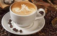 Kahvede diyabet riski