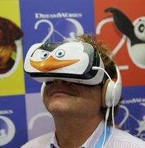 En yeni akıllı cihazlar görücüye çıktı