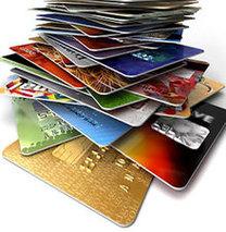 Merkez Bankası'ndan kredi kartı kararı!