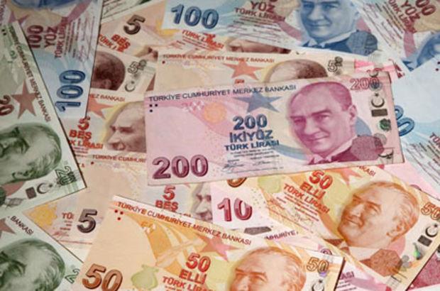 Uluslararası Para Fonu (IMF) heyeti, 2014 yılı 4.madde olağan görüşmeleri kapsamında Türkiye'yi ziyaret edecek
