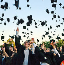 Özel okullar fiyatlarında artış