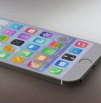 iPhone 6'da büyük şüphe!