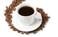 Alzheimer'a karşı çay-kahve!
