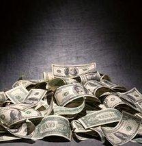 Türklere para dağıtıyor! Formu doldur, parayı kap!