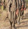 PKK 11 çocuk kaçırdı iddiası