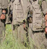 PKK'nın kaçırdığı çocuklarla ilgili flaş gelişme!