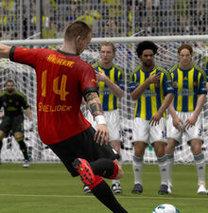 Sneijder 84/Diego 82!