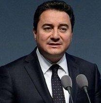 EKK, Babacan başkanlığında toplandı