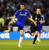 Chelsea'ye Türk damgası!