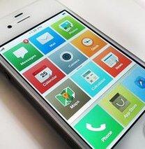 iPhone ve iPad İOS 8 güncellemesi.. İphone 4'ün durumu ne olacak?