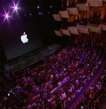İşte iPhone 6 ve iPhone 6 Plus!