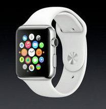 Apple'dan ikinci bomba