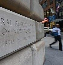 FED'den ABD bankalarına ek sermaye zorunluluğu