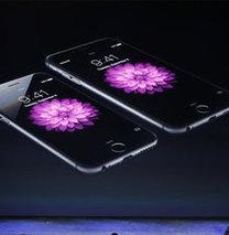 işte iPhone 6 ve iPhone 6 Plus'ın Türkiye fiyatı!