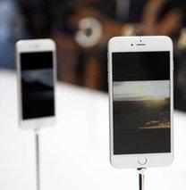 iPhone 6'nın şarjı ne kadar gidecek?