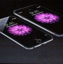 iPhone 6, Türkiye'ye ne zaman geliyor?