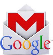 Gmail kullanıcılarına büyük şok!