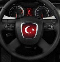 Türkiye tuzağa sürükleniyor!